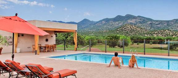 poolside-mountain.jpg