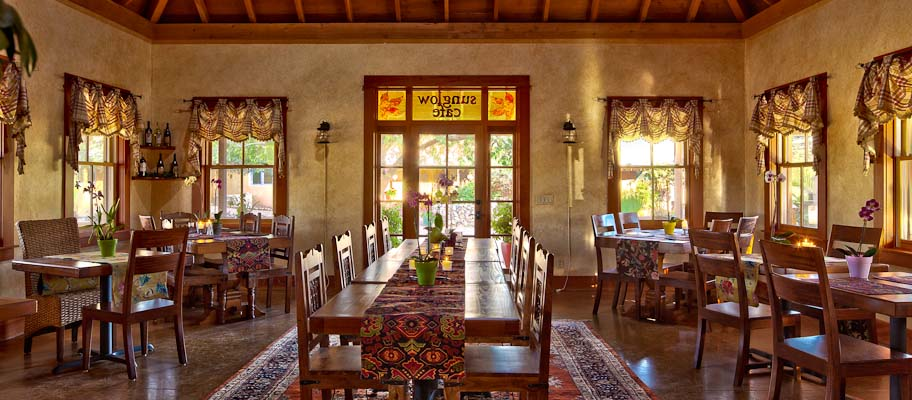 lodging near tucson az birding Resort near Tombstone