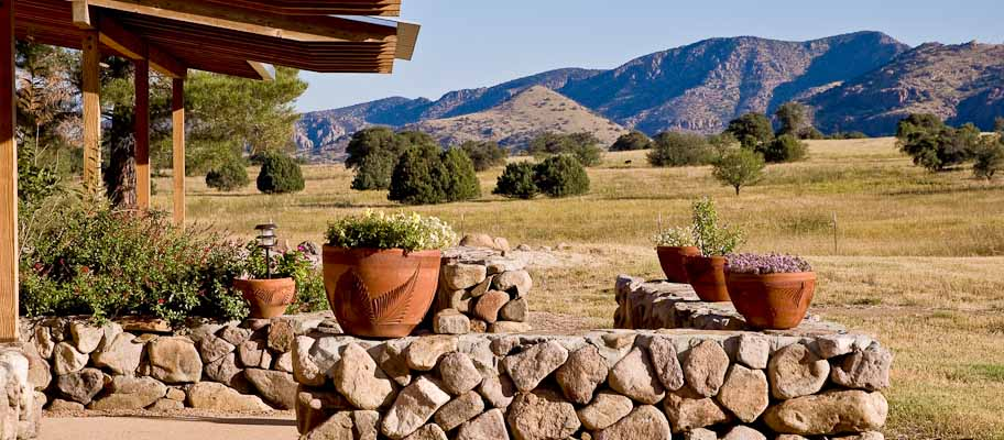 lodging near tucson az birding  near Chiricahua Mountains
